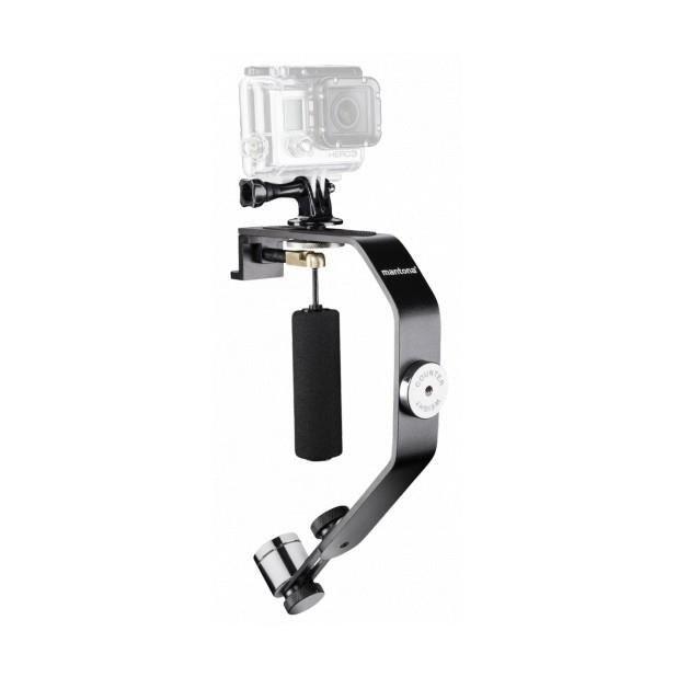 mantona Steadycam for GoPro Hero