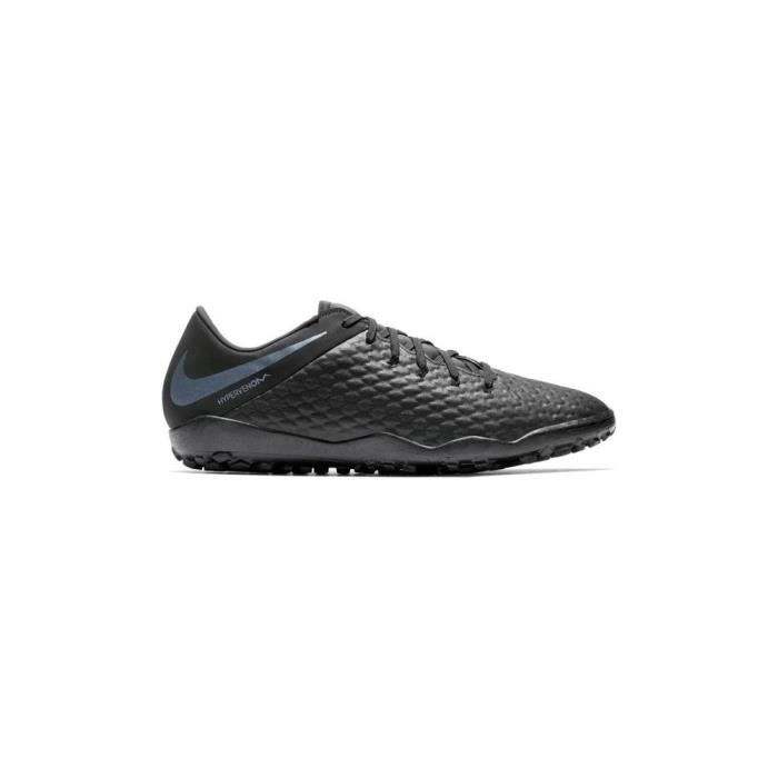 Chaussures Nike Hypervenom 3 Academy TF