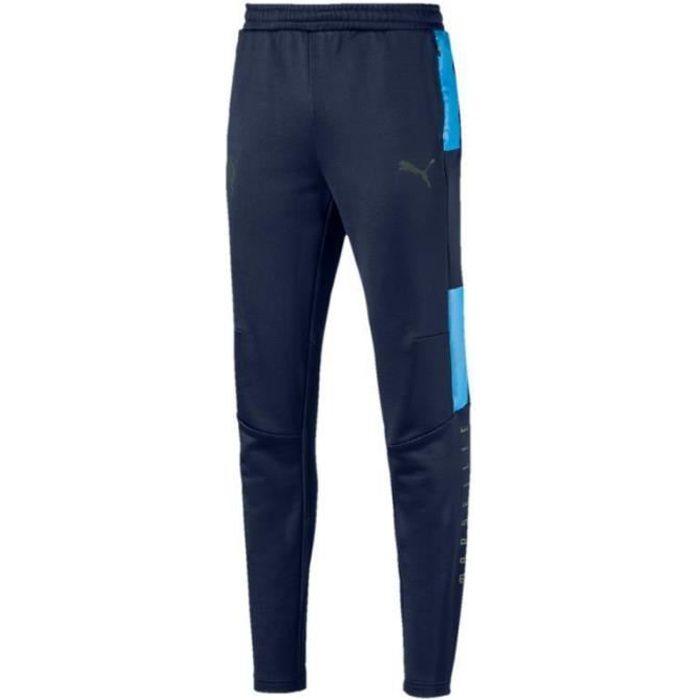 Pantalon training Olympique de Marseille 2018/2019