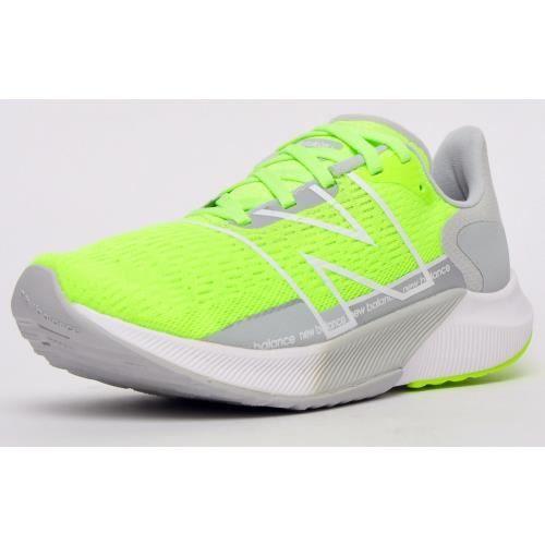 New Balance Fuelcell Propel V2 Chaussures De Running Sport Femmes