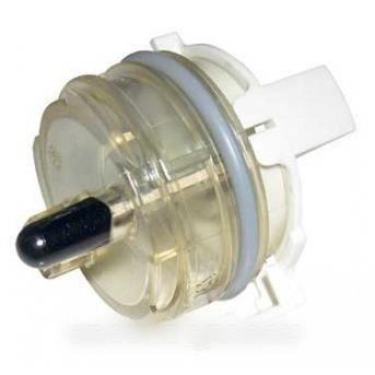 Interrupteur sonde optique owi pour lave vaisselle WHIRLPOOL - BVMPIECES