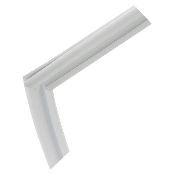 Joint de porte congélateur - Réfrigérateur, congélateur - WHIRLPOOL (13671)