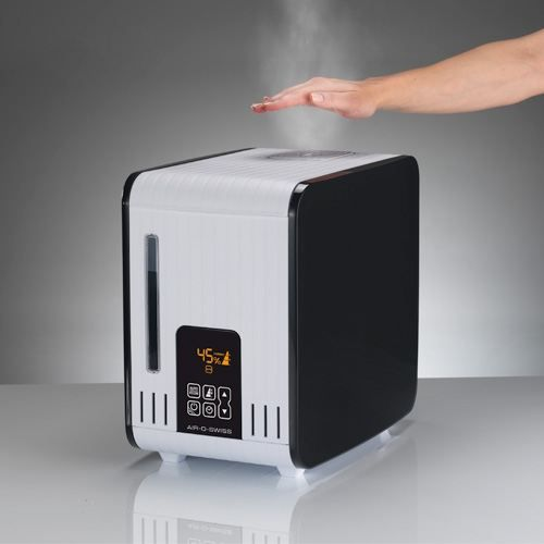 boneco humidificateur d 39 air s450 achat vente. Black Bedroom Furniture Sets. Home Design Ideas