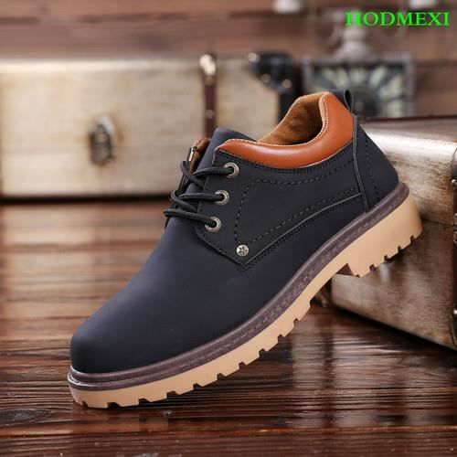 Chaussures Noir Homme Mocassin Angleterre Achat Chaussure BxtT8gqw1