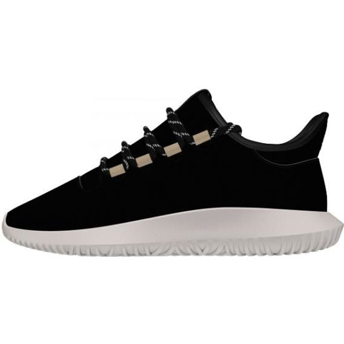 Basket ADIDAS TUBULAR SHADOW - Age - ADULTE, Couleur - NOIR, Genre - HOMME
