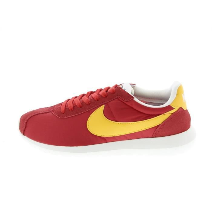 cheap for discount f25d3 48224 BASKET Nike Roshe Ld-1000, Baskets basse-top Hommes O1Q7A