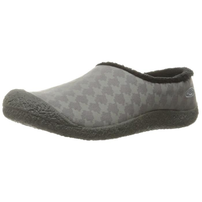 B17du 36 Diaporama Taille Slipper Howser 4awSEcvqyw