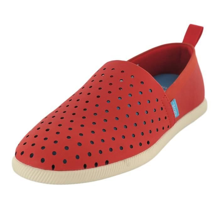 Venise Slip-on TABCX Taille-42