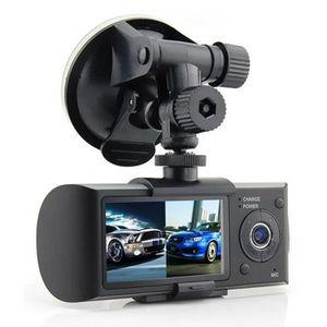 BOITE NOIRE VIDÉO Caméra de Voiture Dashcam Voiture Embarquée Condui
