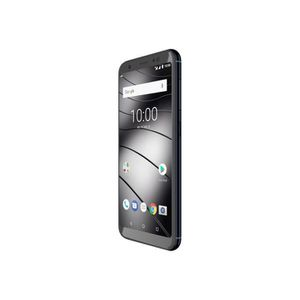 SMARTPHONE Gigaset GS185 Smartphone double SIM 4G LTE 16 Go m
