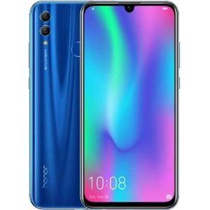 SMARTPHONE HONOR 10 Lite 64 Go Bleu Saphir Globale Version 6,