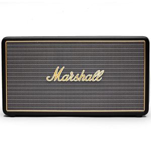 ENCEINTE NOMADE Marshall Stockwell Enceinte Bluetooth Portable - N