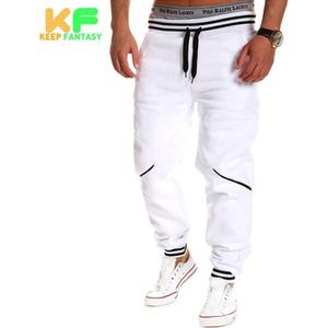 RFU Homme Polaire Jogging Pantalon Performance Survêtement Pantalon Léger
