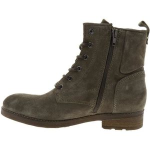 BOTTINE Boots et bottines - PALLADIUM UPTO SUD