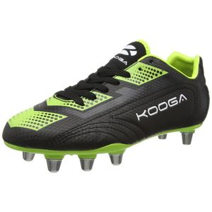 rugby de Buy Chaussures Kooga Not LMpSVUzqG