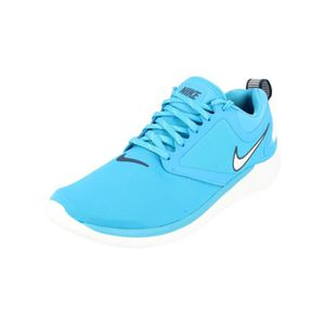 finest selection cf955 4704e CHAUSSURES DE RUNNING Nike Lunarsolo Homme Running Trainers Aa4079 Sneak