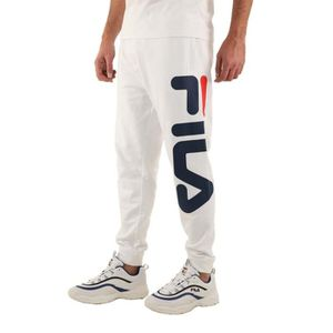 PANTALON Pantalon Fila Pure Basic Pants 681094