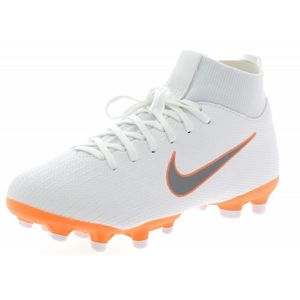 on sale 0b4b0 d5f3a CHAUSSURES DE FOOTBALL Nike - Nike Jr Superfly Academy GS MG Chaussures d
