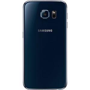 SMARTPHONE SAMSUNG Galaxy S6 32go Noir saphir