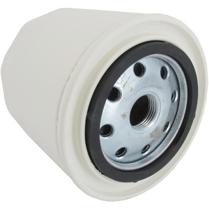 Filtre à huile adaptable GOLDONI pour modèles 3050, 3060, Vigneron Turbo, Idea26 et Idea30 - moteurs PERKINS 102/4, 103/6, 103/9, 1