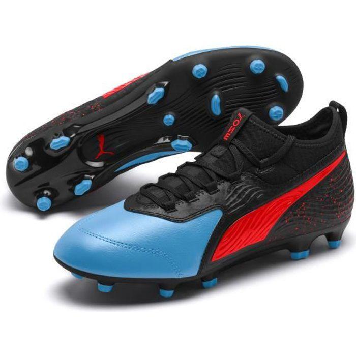 Chaussures de football Puma One 19.3 FG/A