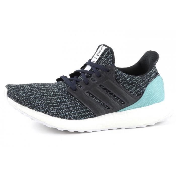Chaussures De Running Adidas Performance Ultraboost Parley