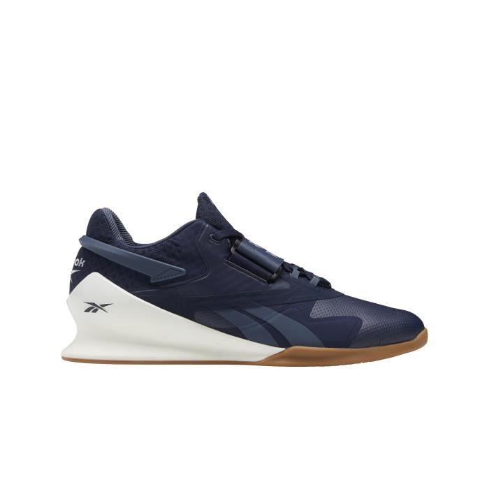 Chaussures de training Reebok Legacy Lifter II