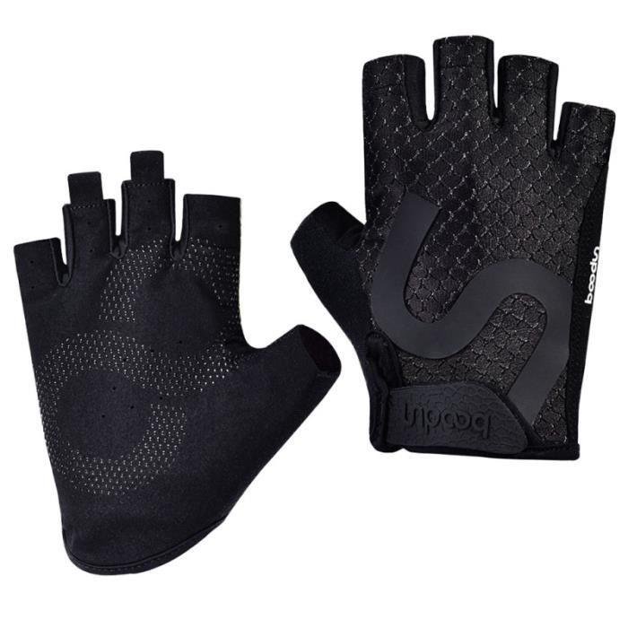 1 paire de gants Gants utiles de sport pour homme