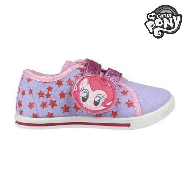 Chaussures casual enfant My Little Pony 3137 (taille 26)
