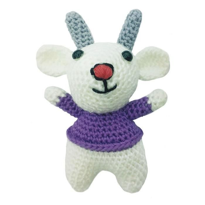 Newest Images amigurumi passo a passo Suggestions A release ... | 700x700