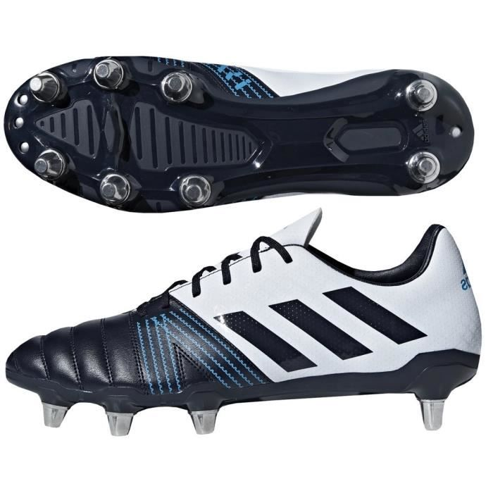 adidas chaussures rugby