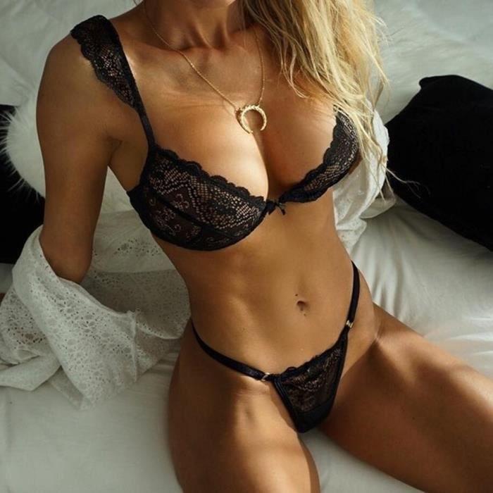 Femme Femmes Neuf So Fabulous-gorge Taille 32 G NEUF
