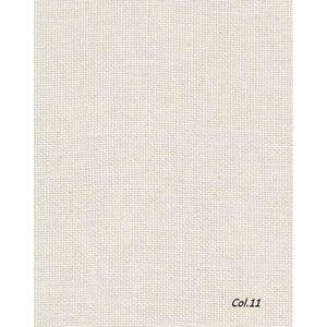 RIDEAU CHARLOTTE (135x260 cm) (Blanchi Col.11)