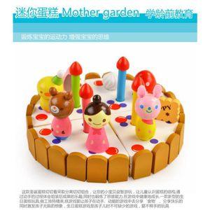BRICOLAGE - ÉTABLI modèle de gâteau honnêtement joyeux anniversaire c