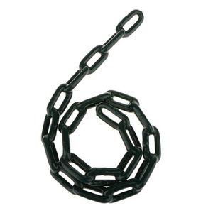 BALANÇOIRE - PORTIQUE BALANCOIRE - PORTIQUE 1 x chaîne en métal