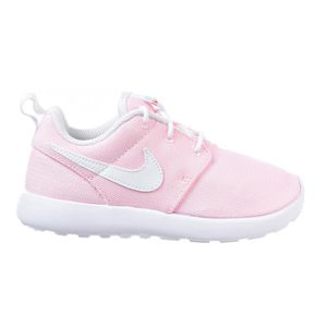 BASKET BASKETS NIKE ROSHE RUN
