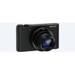 APPAREIL PHOTO BRIDGE SONY DSCWX500B.CE3 Appareil photo compact CMOS 18M
