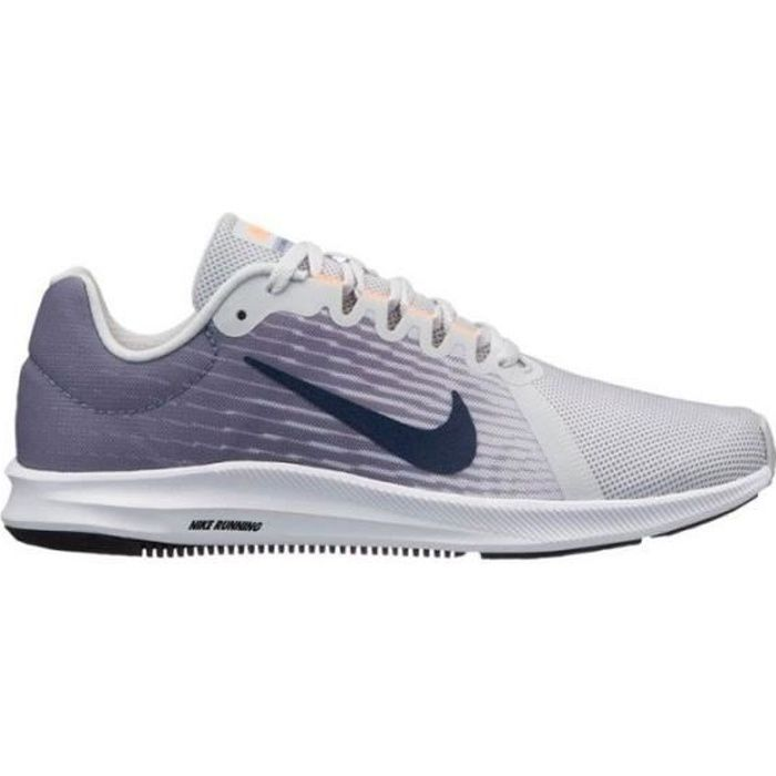 hot sale online 16ded 618b3 Nike downshifter 8