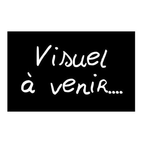Proline Verseuse à café VERSC PCM11N KCME - 3663004202138