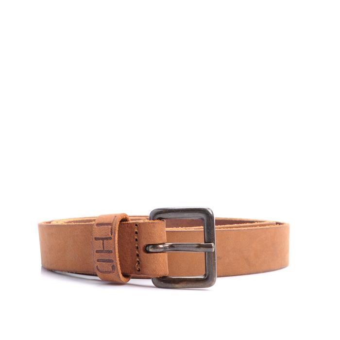 Tommy Hilfiger ceinture -Gail- - 1657647180 / Gail Belt