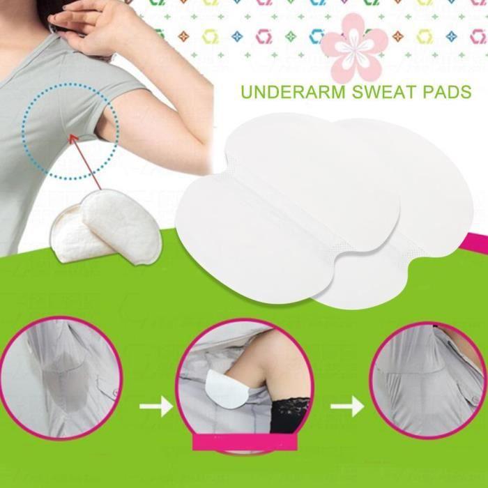 Oreiller coussin pour coussins sous-aisselles pour le soutien de la douleur des bras aux aisselles et pour prot/éger loreiller pour les aisselles