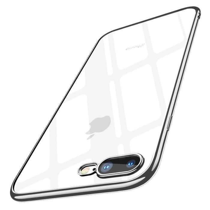coque iphone 8 plus joyguard