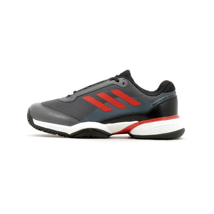 Adidas Barricade Chaussures Xjunior Tennis De Club zGSVUMqpL