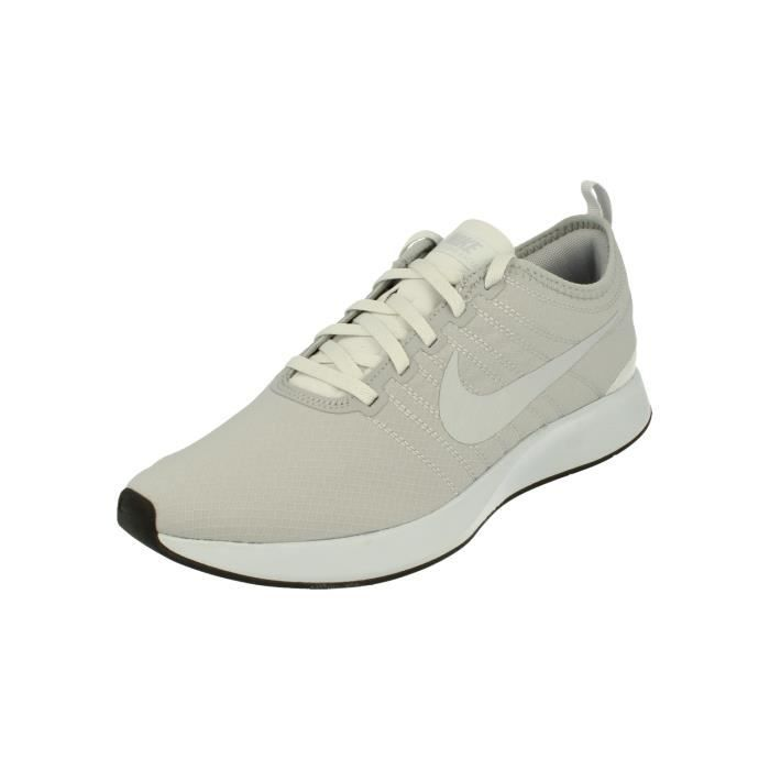 003 Racer Trainers Running Nike 922170 Hommes Dualtone Chaussures Se Sneakers Tl1FcKJ