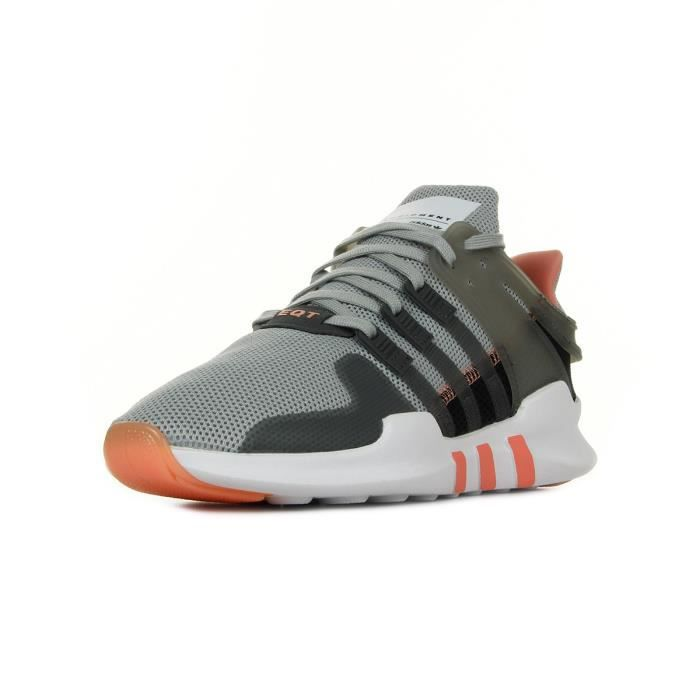 Baskets adidas Originals EQT Support ADV W