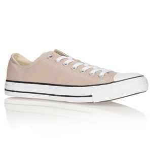 converse all star rose pale