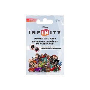 FIGURINE DE JEU Figurine Disney Infinity 1.0 Pack Power Disc