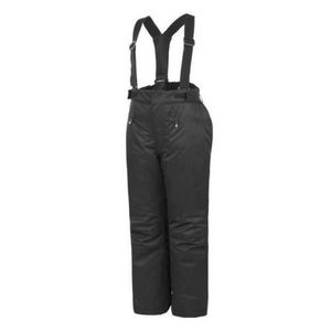 COLOR KIDS Pantalon de Ski Sanglo Gris