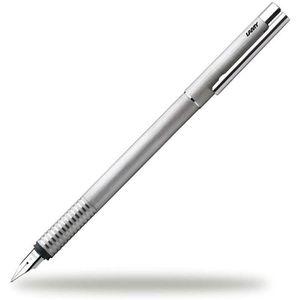 Stylo - Parure Lamy logo Stylo plume 06, stylo: B
