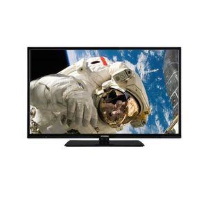 Téléviseur LED TV 49